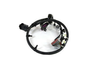 Trailer Tow Wiring - Mopar (68272815AA)