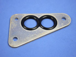 Oil Filter Adapter Gasket - Mopar (4884000AA)