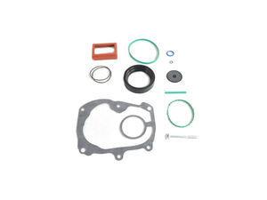 Supercharger Gasket Kit - Mopar (68267539AA)