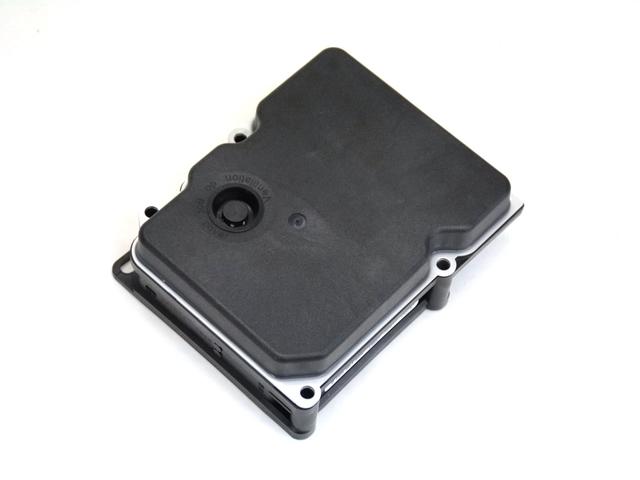 Genuine Chrysler 5066653AA Anti-Lock Brake System Module