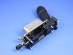 Engine Oil Filter Adapter - Mopar (5184294AE)