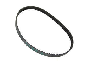 Timing Belt - Mopar (4893467AA)