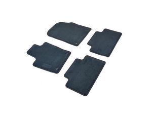 Floor Mat - Mopar (5VT49LC5AA)