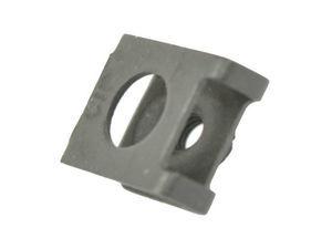 Fog Lamps 300/Magnum - Nut, U Multi Thread - Mopar (6505468AA)