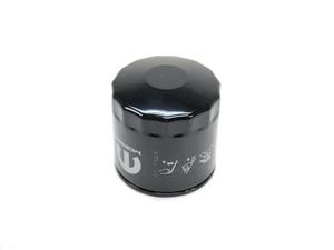 Oil Filter - Mopar (5281090AB)