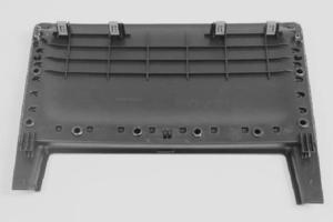 Cargo Net - Mopar (1RV39VT9AB)