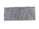 A/C And Heater Unit Filter - Mopar (5103600AA)