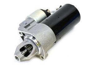 Engine Starter - Mopar (4801516AA)