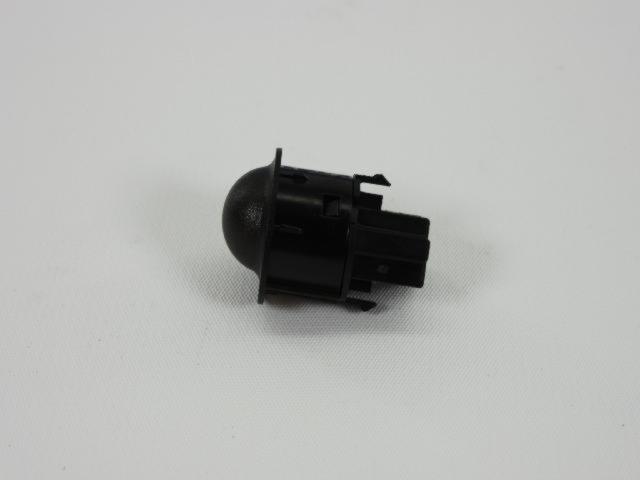 Mopar 68230113AB Sun Sensor