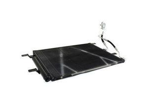Air Conditioning Condenser - Mopar (52014736AA)