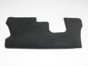 Floor Mat Kit - Mopar (1TF28DX9AB)