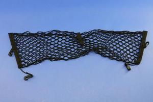 Cargo Net - Mopar (5057810AA)