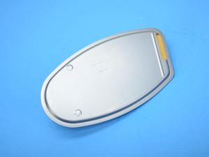 Transmission Oil Filter - Mopar (52108325AA)