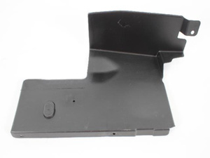 Accessory Drive Shield - Mopar (5113091AA)