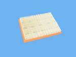 Air Filter - MOPAR (5018777AB)