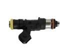 Fuel Injector - Mopar (4627564AB)