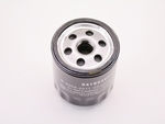 Oil Filter - Mopar (4105409AC)