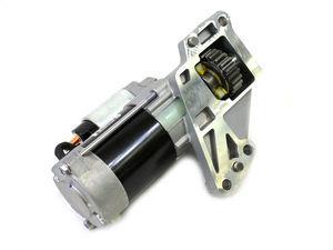 Starter-Engine - Mopar (5033440AC)