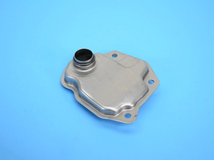 Transmission Oil Filter - Mopar (5191890AA)