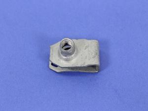 Bumper Bracket U-Nut - Mopar (6510185AA)