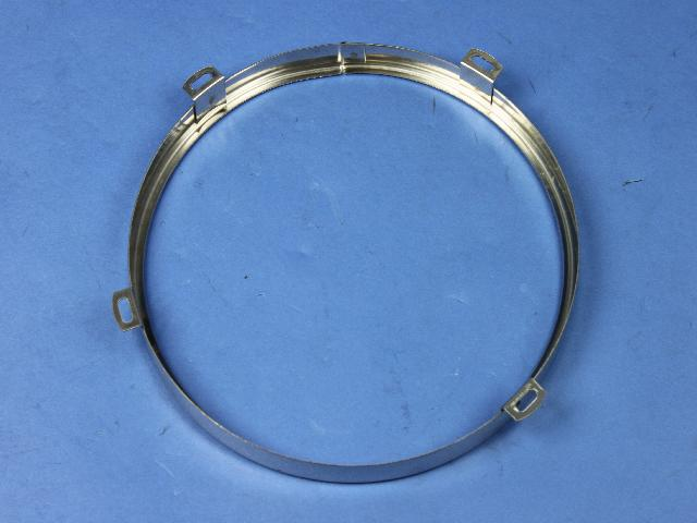Genuine Chrysler 4874378 Headlamp Bulb Ring