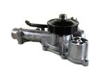 Water Pump - Mopar (4893133AD)