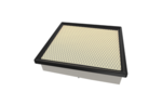 Air Filter - MOPAR (4861756AA)