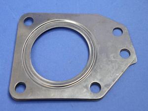 Gasket-Turbocharger - Mopar (5142657AB)