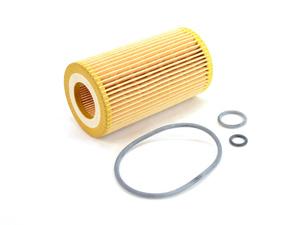 Oil Filter - Mopar (5086301AA)