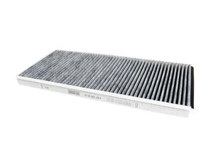 Air Filter - Mopar (5103600AA)