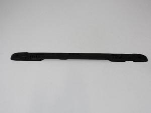 Luggage Rack Side Rail, Left - Mopar (68078087AA)