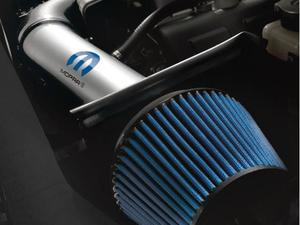 Cold Air Intake - Mopar (77070023AD)