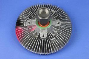 Fan Drive - Mopar (52028994AC)