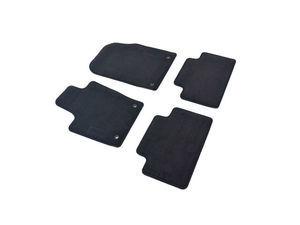 Floor Mat - Mopar (6SW76DX9AA)