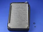 Air Conditioning Evaporator - Mopar (68110611AA)