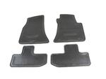 Floor Mat Kit - Mopar (1QR33DX9AB)