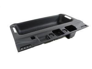 Cargo Tray - Mopar (1QG08DX9AA)