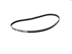 AC Belt - Mopar (68238640AA)
