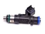 Fuel Injector - Mopar (4591986AA)