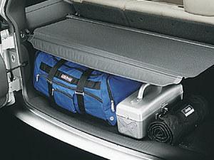 Cargo Cover - Mopar (82209390AB)