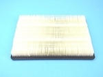 Air Filter - MOPAR (5037615AA)