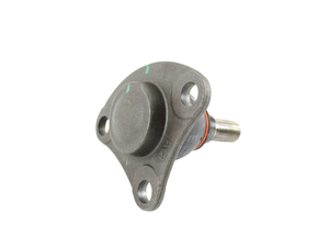 Front Knuckle Ball Joint - Mopar (68167888AB)