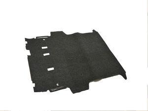 Floor Mat - Mopar (5YG60KA9AA)