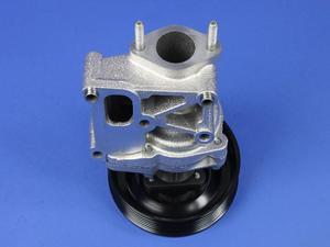 Water Pump - Mopar (5047389AB)