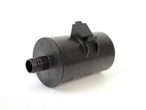 Air Filter - Mopar (4891564AC)