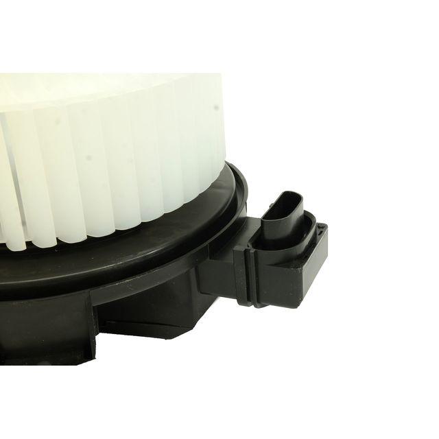 09-16 Corolla 09-13 Matrix 08-13 xB Manual Temp Control Blower Motor Resistor Fits 11-15 tC 06-15 RAV4 Replace 4P1655 973580 RU718 RU323 RU745 973-580 RU-718 4P1694 8713802100 8713802110