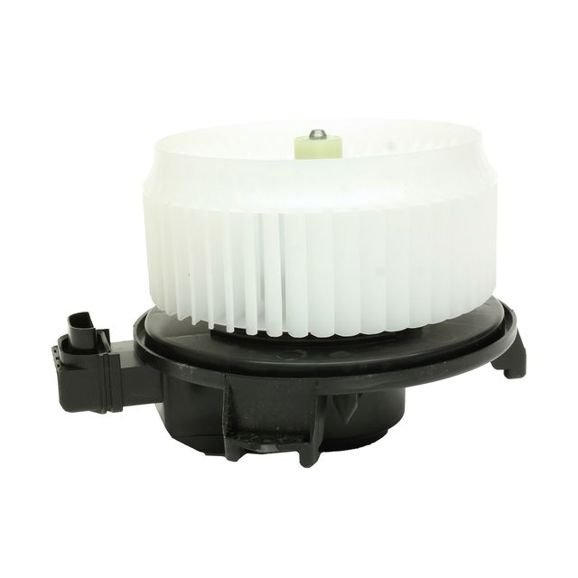 Bapmic 8710302210 A//C Blower Motor w//Fan Cage Compatible with 2012-2019 Toyota Corolla 2012-2015 Toyota Prius 2013-2017 Toyota Prius V
