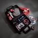 Emergency Assistance Kit - PT420-00130 - Toyota (PT420-00130)