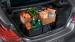 OEM NEW Collapsible Cargo Tote Black 4Runner 86 Avalon C-HR Camry Corolla FJ Cruiser Highlander Land Cruiser Matrix Mirai Prius Rav4 Sequoia Sienna Tacoma Tundra Venza Yaris - Toyota (PT42700120)