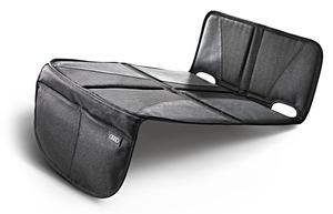 Child Seat Underlay - Seat Protector - Audi (4l0019819)